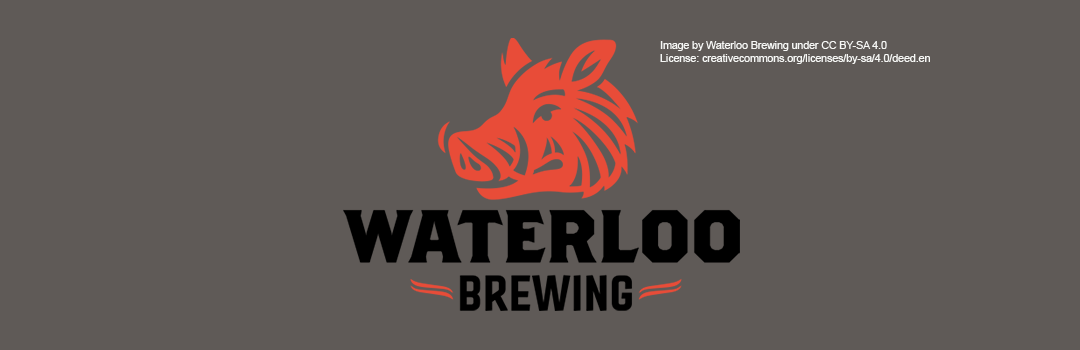 Fraudulent wire transfer request costs Waterloo Brewing $2.1 million