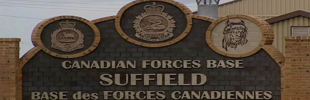 Ex-employees at Canadian Forces bases charged in thefts, fraud totalling $160,000