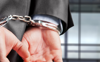 London financial advisor accused of $1.5M investment fraud