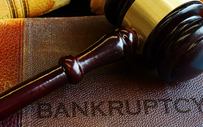 Bowmanville man alleged of bankruptcy fraud