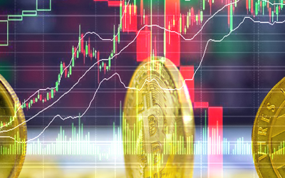Financial commission warns against fraudulent offers for high-risk crypto asset investments