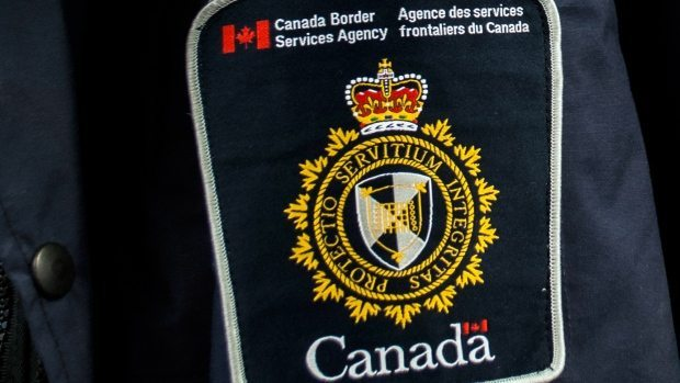 Immigration fraud charges laid against Winnipeg man