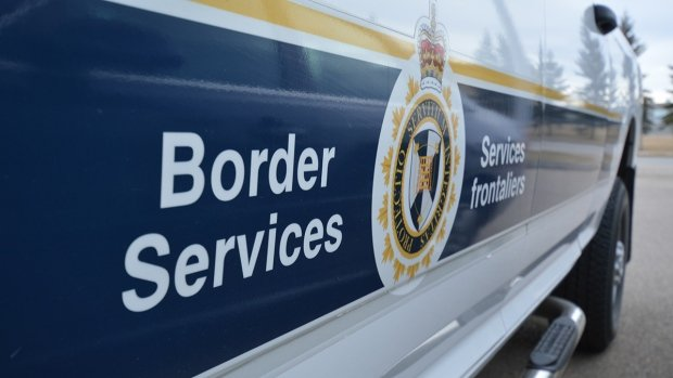 Officials looking for two years of house arrest and a $100,000 fine for Winnipeg man providing illegal immigration services
