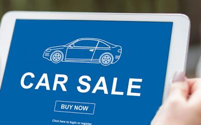 Fraudulent Kijiji car ad scams Port Hope resident