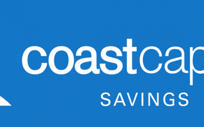 Coast Capital Savings Warns of Text and Email Scams Making the Rounds