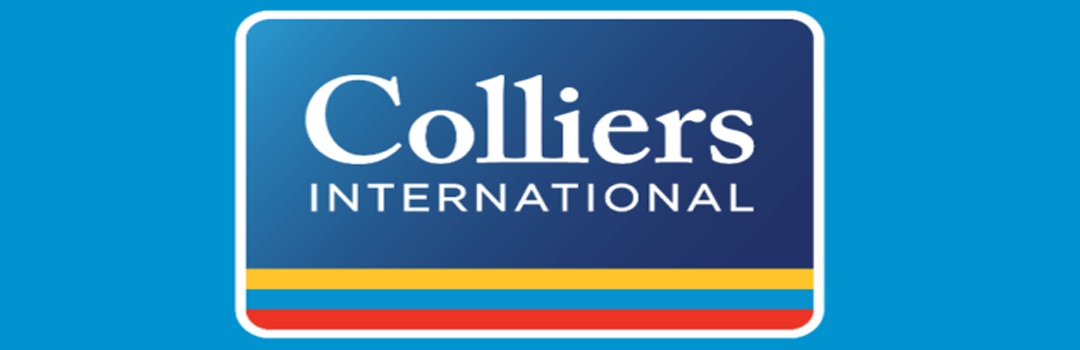 Former manager at Colliers International's Calgary office charged with fraud