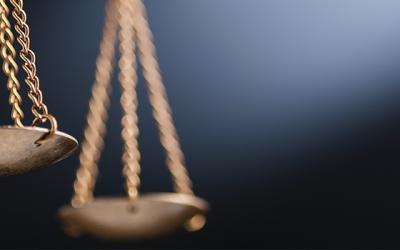 Winnipeg Disbarred Lawyer Peter Ottavio Jachetta, 72,  Declared Mentally Unfit for his Criminal Fraud Trial