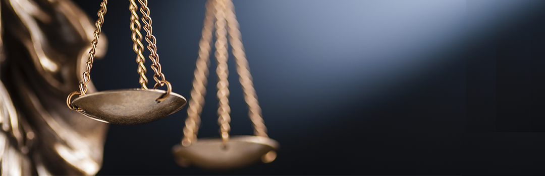 'Incorrigible' fraudsman sentenced to 12 years in prison for Ponzi scheme