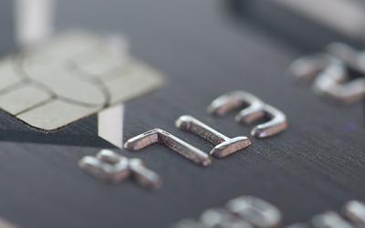 Edmonton police charge alleged credit card fraudster