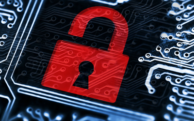 CPA hit by cyberattack resulting in data breach