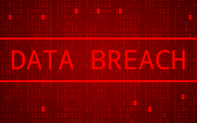 One year of mandatory breach reporting – over 28 million Canadians affected