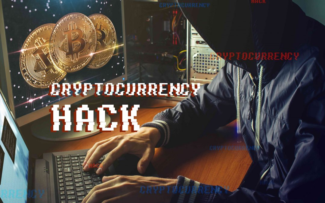 Police warn of fraudulent Bitcoin letter circulating