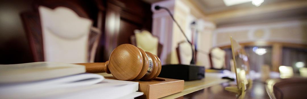 Appeal Court reduced Waterloo fraudster's sentence
