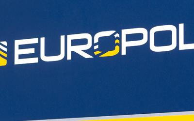Europol: Singaporean authorities arrest Corona BEC fraudster