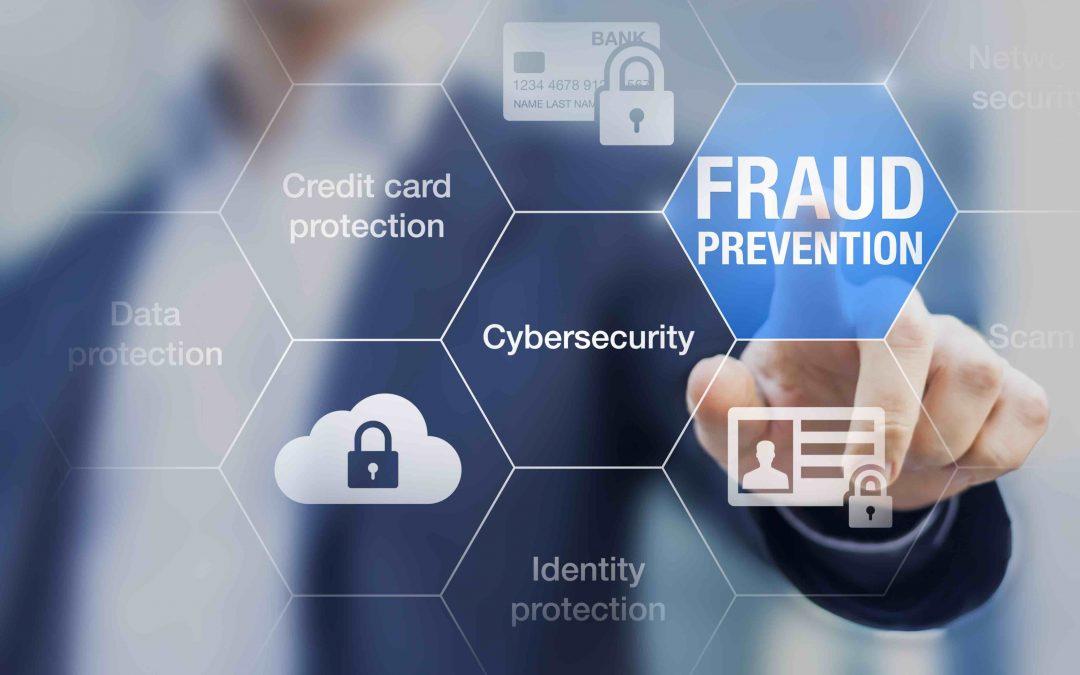 Forter valued at $3 billion as online boom fuels fraud prevention tool demand