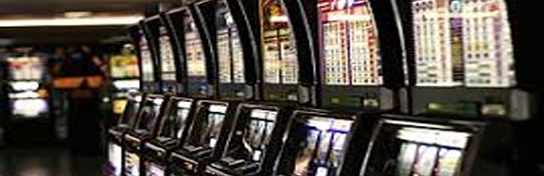 B.C. woman with gambling habit pleads guilty to embezzling $1.2 million from Calgary employer