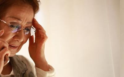 OPP warn against emergency scam targeting grandparents