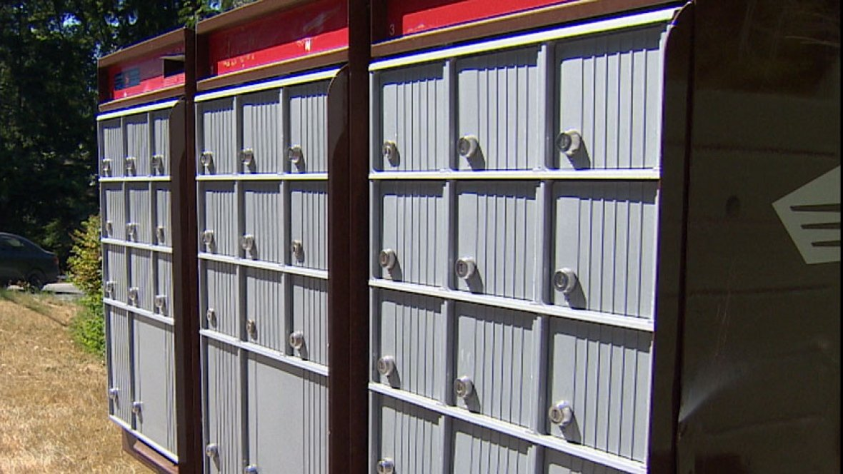 16 people face over 140 charges following investigation into alleged mail theft
