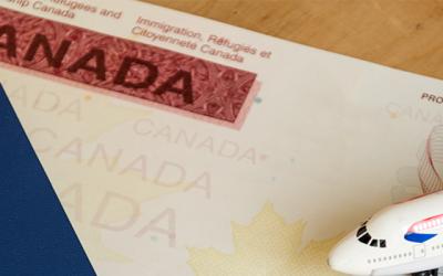 CBSA laid charges in Saskatchewan immigration scheme