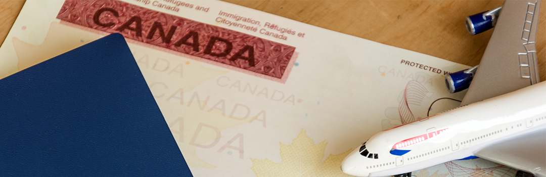 CBSA laid charges in Saskatchewan immigration scheme