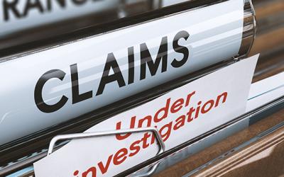 Insurance Fraud - Canadian Fraud News Inc  | Fraud related
