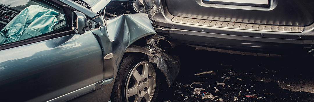 Contradictions in 3 accidents prompted ICBC to accuse 13 people of insurance fraud