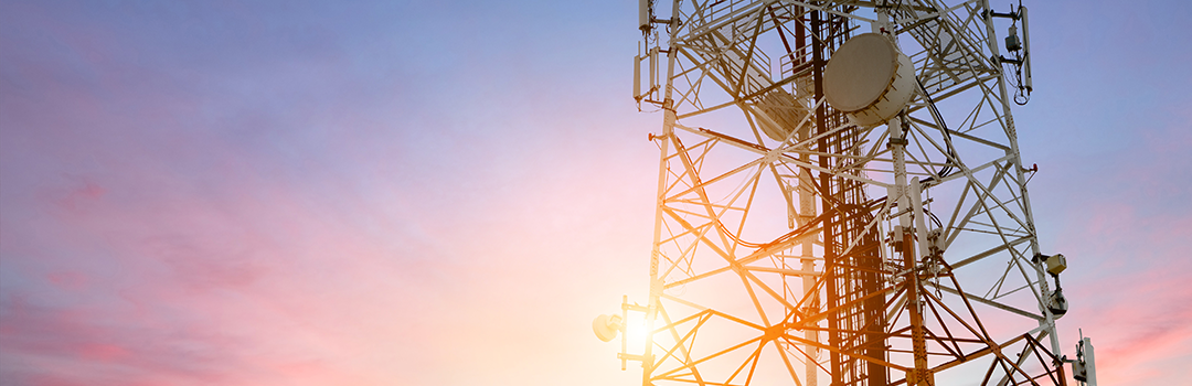 Man charged with fraud as a result of investigation into bogus internet tower installations