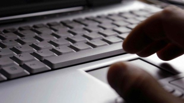OPP warn of sextortion scam targeting men, victims were targeted on Facebook