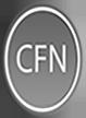 Canadian Fraud News Inc. | Fraud related news | Fraud in Canada