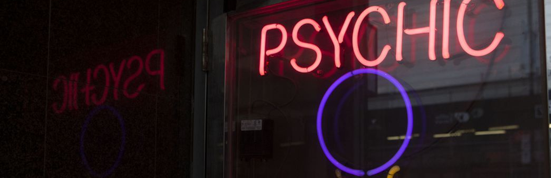Key players charged in $200 million psychic mail fraud case