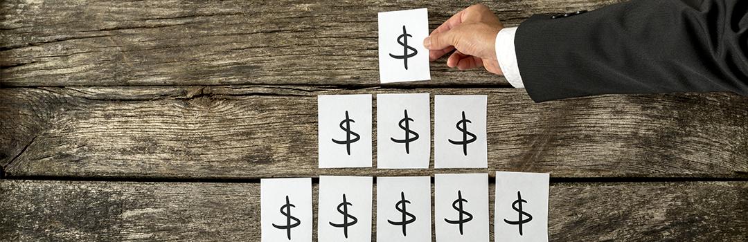 BCSC warns investors against pyramid scheme type 'split games'