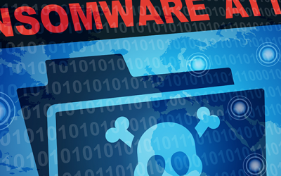 Halifax RCMP warn against ransomware scams