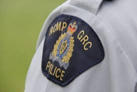 RCMP Crime Analysts identify recent trend where businesses are targeted in credit card fraud