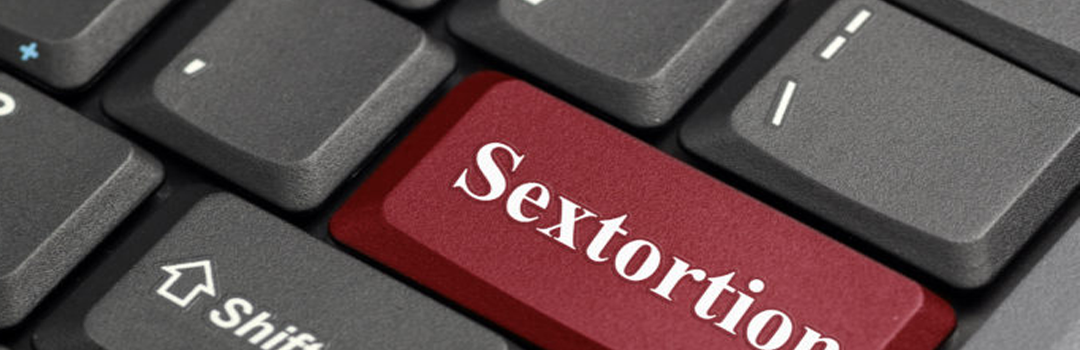 Norfolk OPP caution after porn email extortion scam