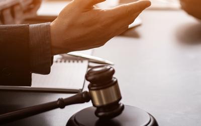 Charter application dismissed in multi-million Cape Breton fraud case