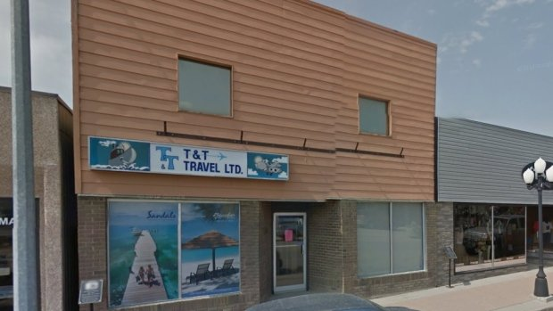 Kindersley travel agent gets 3 years in prison for million-dollar fraud