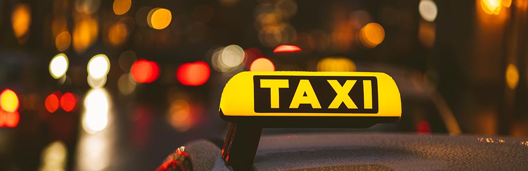 Hamilton police warn against Good Samaritan scam using taxi con