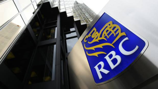 Quebec investors warned against RBC copycat fraud